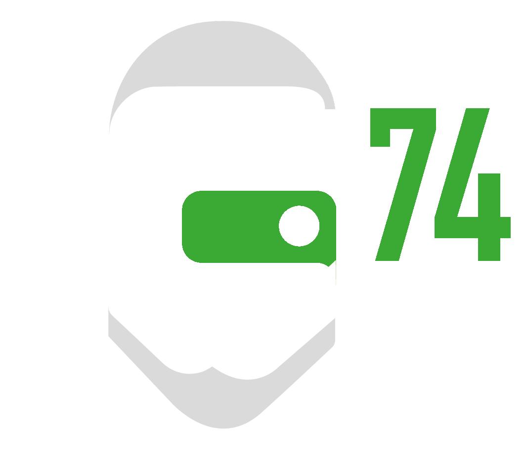 cortigrimpe 74
